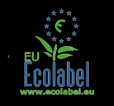 ecolabel-ronzapil