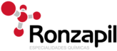 Ronzapil